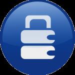 locked-150501_640